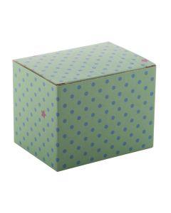 CREABOX EF-186 - scatola personalizzabile