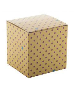 CREABOX MUG 05 - scatola personalizzabile
