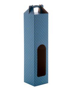 CREABOX WINE C - scatola vino