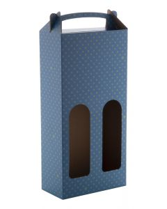 CREABOX WINE D - scatola vino