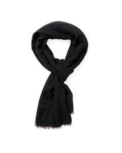 RIBBAN - foulard da donna