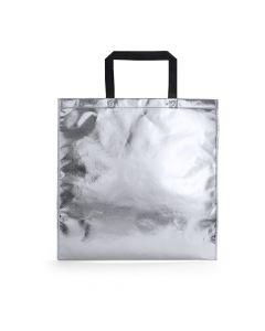 POZNAN - borsa shopping bag