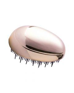 TRAMUX - spazzola per capelli