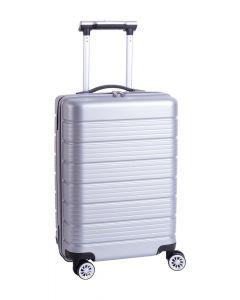 SILMOUR - valigia su ruote