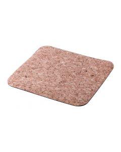 VENUX - tappetino per mouse