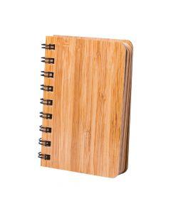 LEMTUN - quaderno