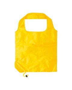 DAYFAN - borsa shopping bag