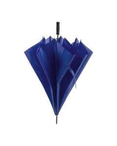 PANAN XL - ombrello