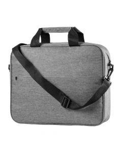 LENKET - borsa per documenti