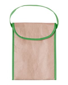 RUMBIX - borsa termica