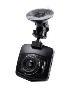 REMLUX - macchina fotografica per auto