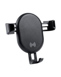 TECNOX - porta cellulare da auto