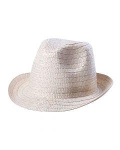 LICEM - cappello di paglia