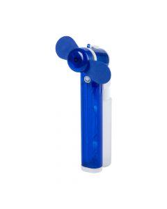 HENDRY - ventilatore con spruzzo d'acqua