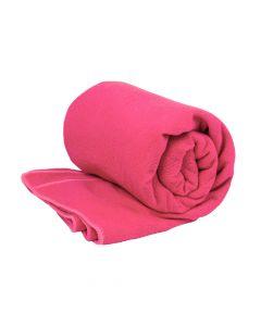 BAYALAX - asciugamano assorbente