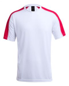 TECNIC DINAMIC COMBY - maglietta sportiva