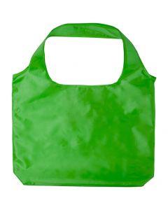 KARENT - borsa della spesa pieghevole