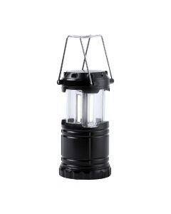 DEMIL - lampada campeggio