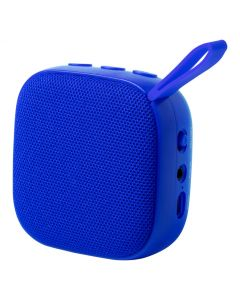 BARAN - altoparlante bluetooth