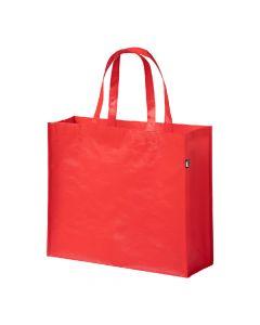 KAISO - borsa shopper