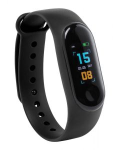 RAGOL - smart watch