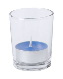 PERSY - candela, vaniglia