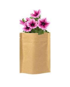 SOBER - kit semi da fiore