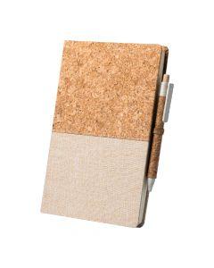 BRASTEL - quaderno