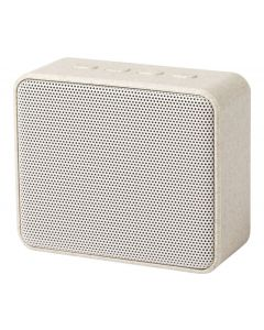 DADIL - cassa bluetooth