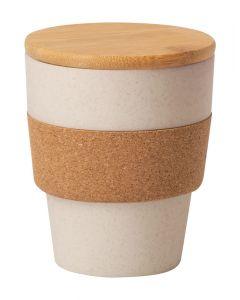 HOPLAR - mug termico