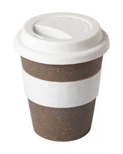 FLIKER - mug termico