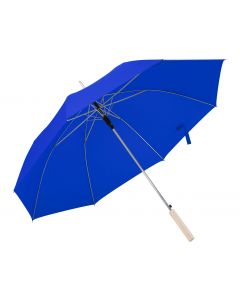KORLET - ombrello
