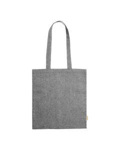 GRAKET - borsa spesa in cotone
