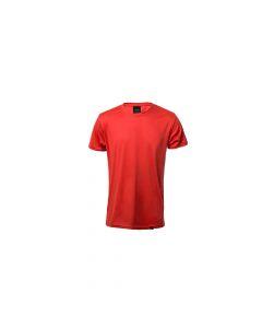 TECNIC MARKUS - t-shirt sportiva