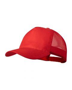 CLIPAK - cappellino baseball