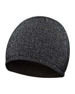 TERBAN - cappello invernale