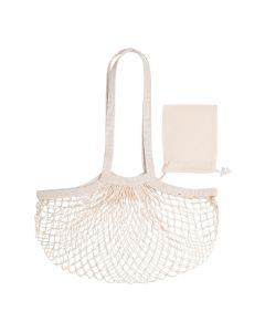 NACRY - borsa per la spesa pieghevole