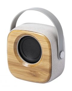 KEPIR - cassa bluetooth