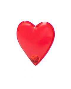 ZAROA - scaldino cuore