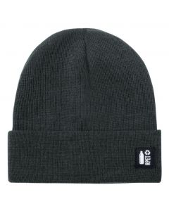 HETUL - cappellino invernale in rpet