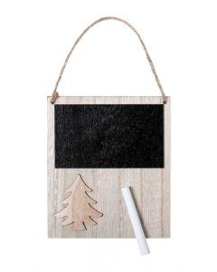 CARRIGAN - bacheca natalizia