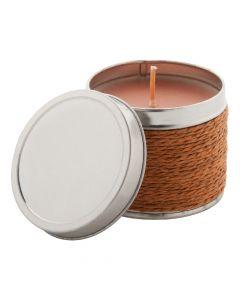 SHIVA - candela profumata vaniglia