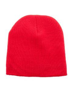 JIVE - berretto invernale