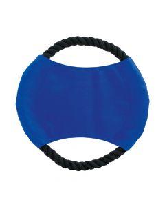 FLYBIT - frisbee per cani
