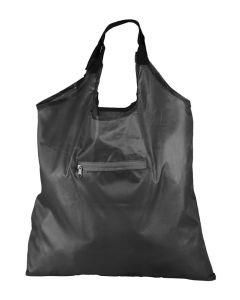KIMA - borsa shopper pieghevole