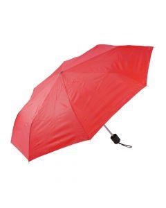 MINT - ombrello non automatico