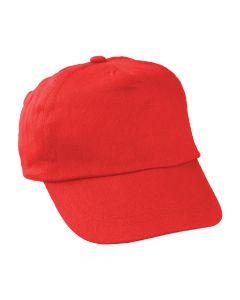 SPORTKID - cappellino baseball da bambini