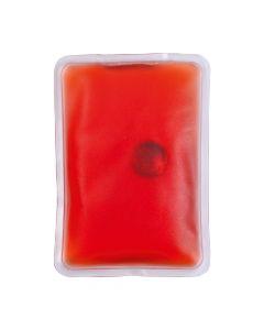 GRUP - pacchetto gel calore
