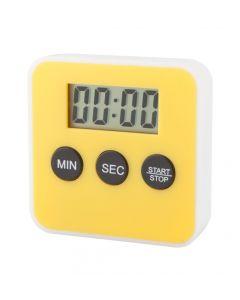 BULLI - termometro da cucina