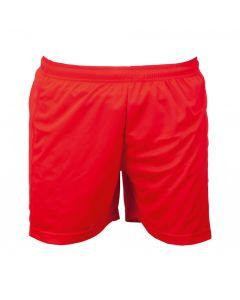 GEROX - pantaloncini sport